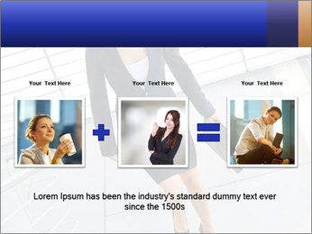 0000080643 PowerPoint Template - Slide 22