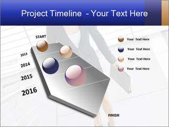 0000080643 PowerPoint Template - Slide 26