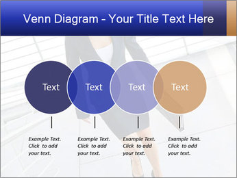 0000080643 PowerPoint Template - Slide 32