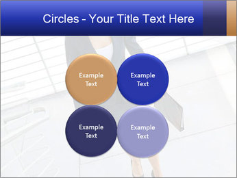 0000080643 PowerPoint Template - Slide 38