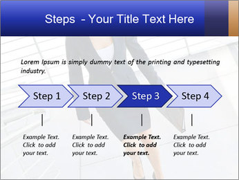 0000080643 PowerPoint Template - Slide 4