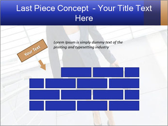 0000080643 PowerPoint Template - Slide 46