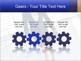 0000080643 PowerPoint Template - Slide 48