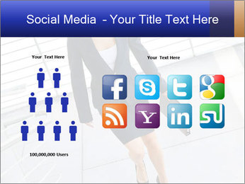0000080643 PowerPoint Template - Slide 5