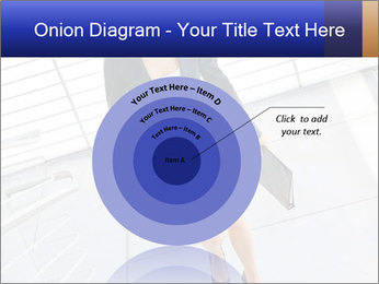 0000080643 PowerPoint Template - Slide 61