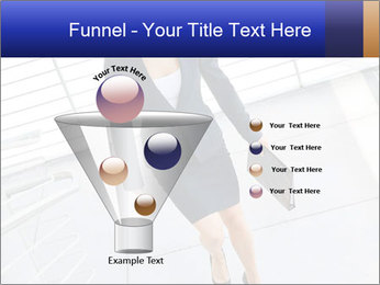 0000080643 PowerPoint Template - Slide 63