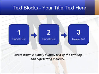 0000080643 PowerPoint Template - Slide 71