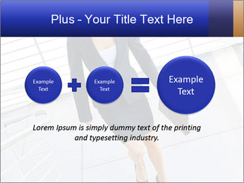 0000080643 PowerPoint Template - Slide 75