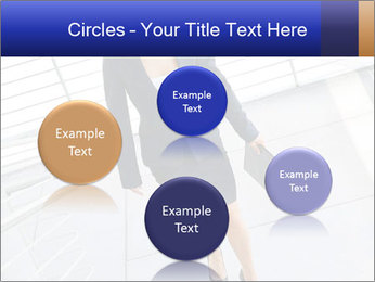 0000080643 PowerPoint Template - Slide 77