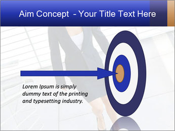 0000080643 PowerPoint Template - Slide 83