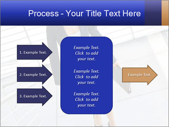 0000080643 PowerPoint Template - Slide 85