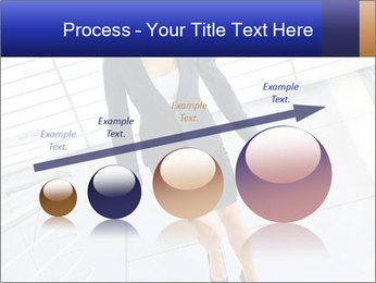 0000080643 PowerPoint Template - Slide 87