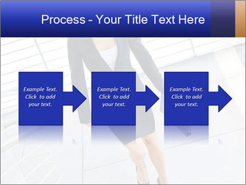 0000080643 PowerPoint Template - Slide 88