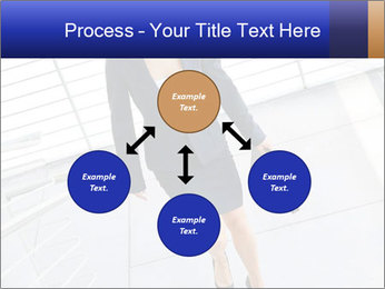 0000080643 PowerPoint Template - Slide 91