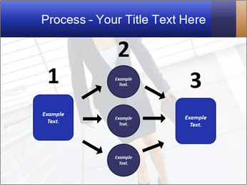 0000080643 PowerPoint Template - Slide 92