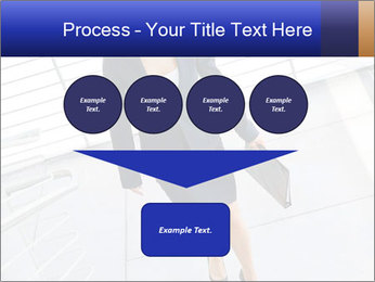 0000080643 PowerPoint Template - Slide 93