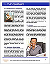0000080643 Word Template - Page 3