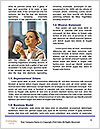 0000080643 Word Templates - Page 4