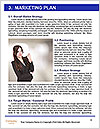 0000080643 Word Templates - Page 8