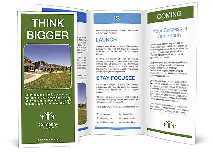 0000080644 Brochure Template