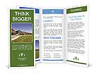 0000080644 Brochure Templates