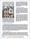 0000080644 Word Templates - Page 4