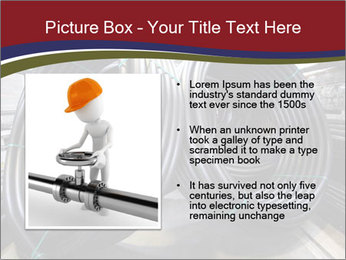 0000080645 PowerPoint Templates - Slide 13