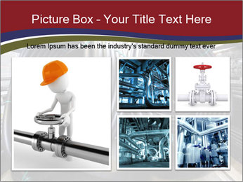 0000080645 PowerPoint Templates - Slide 19