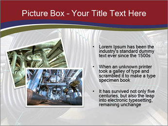 0000080645 PowerPoint Templates - Slide 20