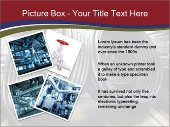 0000080645 PowerPoint Templates - Slide 23