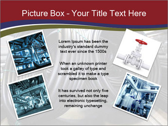 0000080645 PowerPoint Templates - Slide 24