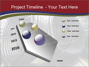 0000080645 PowerPoint Templates - Slide 26