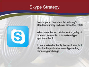 0000080645 PowerPoint Templates - Slide 8