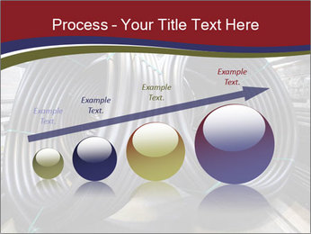 0000080645 PowerPoint Templates - Slide 87