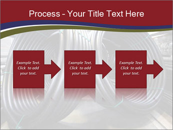 0000080645 PowerPoint Templates - Slide 88