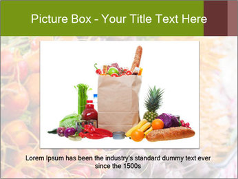 0000080646 PowerPoint Template - Slide 15