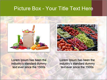 0000080646 PowerPoint Template - Slide 18