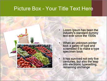0000080646 PowerPoint Template - Slide 20