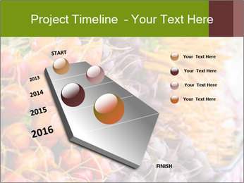 0000080646 PowerPoint Template - Slide 26