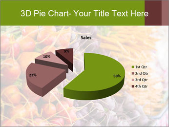 0000080646 PowerPoint Template - Slide 35