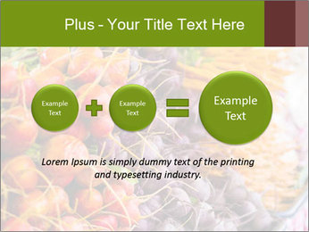 0000080646 PowerPoint Template - Slide 75