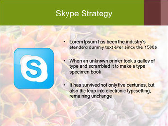 0000080646 PowerPoint Template - Slide 8