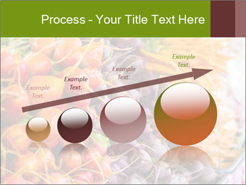 0000080646 PowerPoint Template - Slide 87