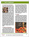 0000080646 Word Template - Page 3