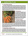 0000080646 Word Templates - Page 8