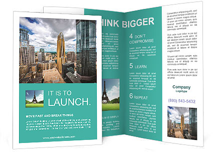 0000080647 Brochure Template