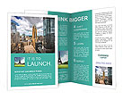 0000080647 Brochure Templates