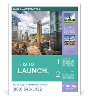 0000080647 Poster Template