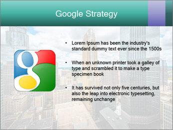 0000080647 PowerPoint Template - Slide 10