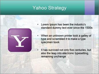 0000080647 PowerPoint Template - Slide 11